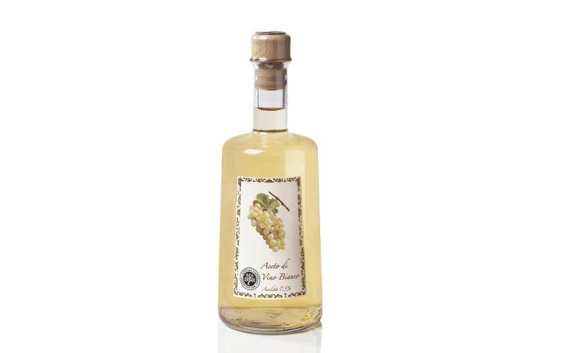 aceto-di-vino-bianco-500-ml