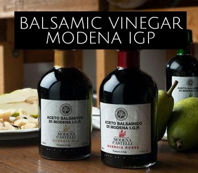 banner-en-balsamic-vinegar-modena-igp
