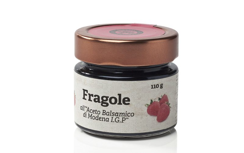 composta-dim-fragole-all'aceto...-110gr