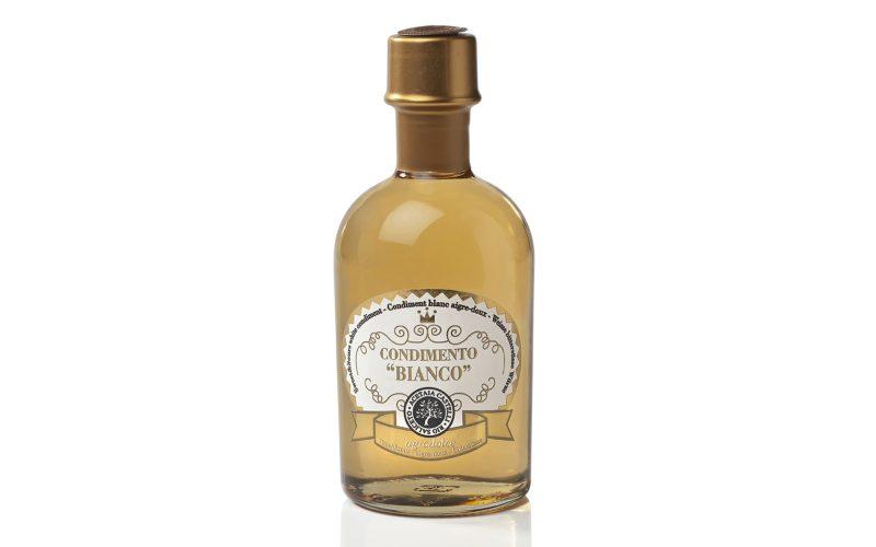 condimento-balsamico-bianco-250ml-acetaia-castelli-rio-saliceto
