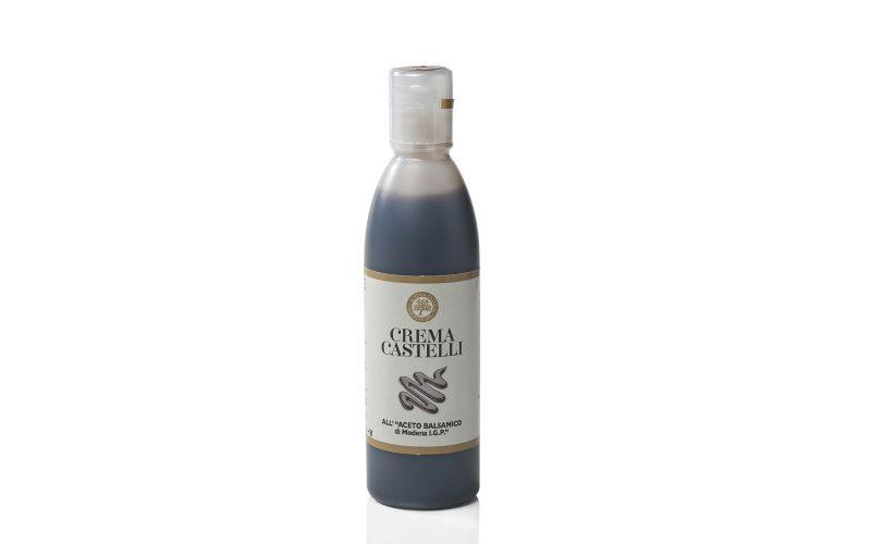 crema-castelli-all'aceto-balsamico-di-mod.-I.G.P.-250ml