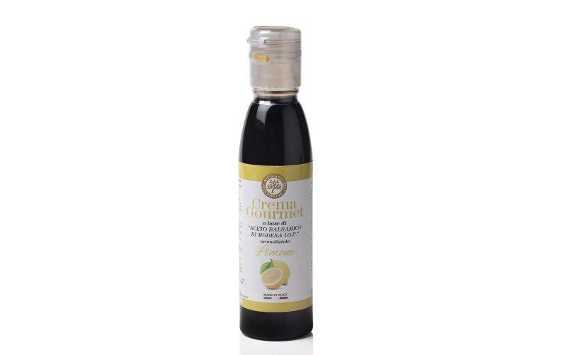 glassa-aroma-limone-acetaia-castelli
