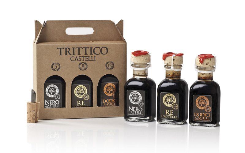 trittico-50-ml