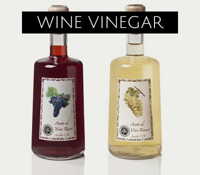 wine-vinegar